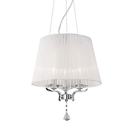 Lampa IDEAL LUX Pegaso SP3