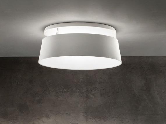 Lampa Sufitowa MA&DE Oxygen 8085