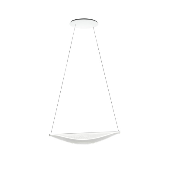 Lampa Wisząca Led MA&DE Diphy 8172