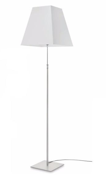 Lampa stojąca Massmi Elegance 5255