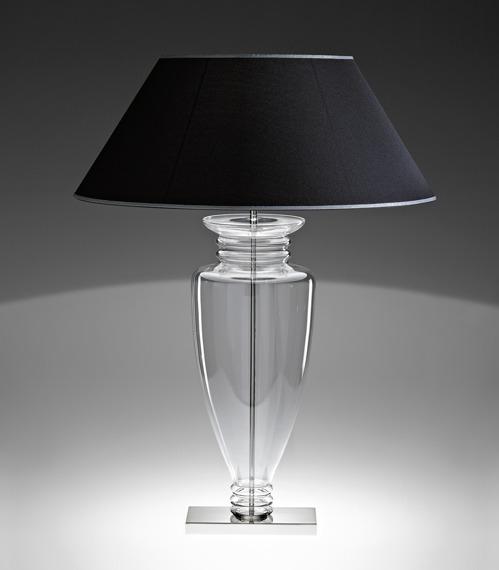 Lampka Italamp Ambrosia 8310/LT